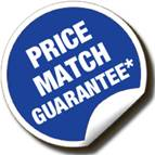 price_match logo